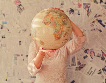 Why you will regret not travelling